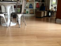 Stranded Bamboo Flooring Wickes by 55 Best Flooring Images On Pinterest Flooring Ideas Bamboo