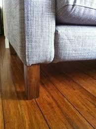 Karlstad Sofa Metal Legs by Stain Karlstad Couch Legs Ikea Ideas U0026 Hacks Pinterest