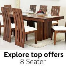B Amazon Dining Table And Chairs Argos