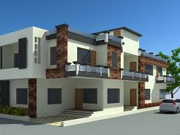 100 Industrial Style House Modern Plans Inspirational