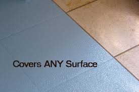 floor rubber floor coating modest on intended rubberized and paint