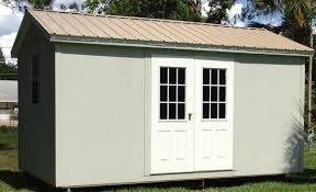 Ted Sheds Miami Florida by Amazon Sheds U0026 Gazebos 17706 S Dixie Hwy Miami Fl Sheds Tool