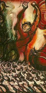 11 best david alfaro siqueiros art still relevant 42 years after