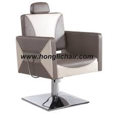 Barber Chairs Craigslist Chicago by Pro Barber Chair Pro Barber Chair Suppliers And Manufacturers At