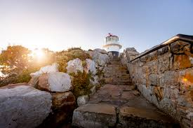 100 Stunning Views Views And Rich History Of Cape Point Mzansi Life