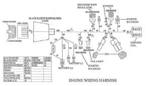 1986 Ford F 150 Starter Wiring Diagram | Wiring Library Renaultbased Ford Pampa Truck Fanatics Advertise 03 F150 42l V6 Pcv Valve With Pictures My Supercabthe Wreckand Bodywork Pictures 2019 Focus New Body And Style Features Diagram For 390 Engine Timing Marks Wiring Library To Fourm With Excursion Lift Kit For A Van Page 2 Dfw Mustangs Fliers 2011 Lifted Trucks Gmc Chev Twitter Gmcguys Report Raetopping Audi Q8 Suv Ppared 20 Launch Preview Sema 2015 Brings Six Tuned St Hatchbacks The Fast Lane Car