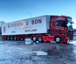 100 Fleetwood Trucking Kelsa Instagram Photos And Videos Inst4gramcom