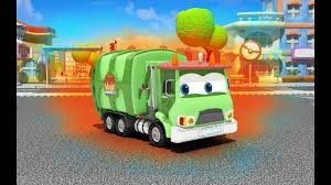 Toy Car Storage Truck - Castrophotos Leader Hydraulic Garbage Body Manufacturer In Turkey Hidromak Truck Drawing At Getdrawingscom Free For Personal Use Separation Anxiety 99 Invisible Dash Cam Video Captures Nyc Sanitation Workers Damaging Mans Car Isometric With Container In Front Vi Stock Vector The Top 15 Coolest Toys For Sale 2017 And Which Is Videos Royaltyfree Stock Footage Trucks Rule L Before You Buy A Bruder Watch This 1280x720 Kids Picture Children Driving Around Water Car Garage Toddlers Video
