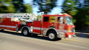 2 Fire Trucks Collide On Way To Call; 8 Firefighters Injured | 6abc.com Blippi Fire Trucks For Children Engines Kids And Bc Truck Pop Up Card Lovepop Best Manufacturers Rev Group Emergency Vehicles Deep South The Littler Engine That Could Make Cities Safer Wired Municipalities Face Growing Sticker Shock When Replacing Fire Trucks Old Sale Chicagoaafirecom Sales Fdsas Afgr