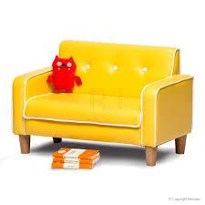 Kids Flip Open Sofa by Sofa Astounding Kid Sofa Design Elegant Kid Sofa Ideas Kids R Us