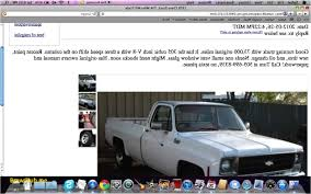 Craigslist Washington Dc Cars For Sale By Owner | 2019-2020 New Car ... Petworth Washington Dc Curbed Used Cars In Pladelphia 1920 New Car Design Craigslist Seattle And Trucks By Owner Release And Phoenix Ventura County Suvs For Sale Avoid The Scam Of Dealers Posing As Private Sellers For In January 2013 Youtube Taos Nm Under 1800 Common 2012 Unique By Best Dothan Al Date Myrtle Beach