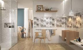 bodenfliesen im wohnzimmer