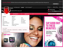 Promo Code Bare Minerals / Naturaliser Shoes Singapore Bareminerals Deals Plays In Vegas How To Save On Smashbox Bareminerals And Urban Decay The Krazy Beauty Surprise Collections Subscription Box Ramblings What Is The Honey Extension How Do I Get It 20 Off Marian Mina Artistry Coupons Promo Discount Codes 25 Bare Minerals Wethriftcom 30 Joss Main Coupons Promo Codes Aug 2019 September 2017 Related Keywords Suggestions Top Savings Deals Blogs Pinned October 1st Off At Vince Or Online Via Code Minerals Sample Kit Free Motel 6 Colorado Springs Bareminerals For June Earn 48