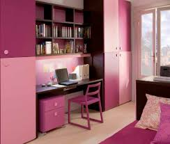 Bedrooms Girls Bedroom Ideas Teenage Room For Small Rooms