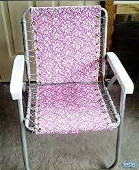 How To Repair Chair Straps And Webbing Chairs Lawn And Lawn Chairs ... Lawn Chair Usa Old Glory Folding Alinum Webbing Classic Shop Costway 6pcs Beach Camping The 25 Best Chairs 2019 Extra Shipping For Jp Lawn Chairs Set Of 2 Vintage Folding Patio Sense Sava Foldable Wood Outdoor Natural Black Web Lounge Metal School Fniture Walmart For Your Ideas Mesmerizing Recling With Custom Zero Gravity Restore New Youtube