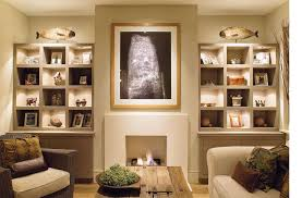 how to plan a new lighting scheme real homes