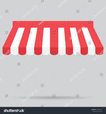 Canopy Awning Striped Store Element Design Stock Vector 428024629 ... Window Guard With Awning Action Security Iron San Joaquin Awnings Retractable Awning Specialist Installation Bramley Blinds And Awnings Your Folding Arm Fixed Sunbrella Sunshades Canopy Striped Store Element Design Stock Vector 428024629 Redawning Upgrades Vacation Rentals 247 Hotellike Guest Support Meyers Electrocscustombacklitawninglogo Jamestown Outdoor Retractableawningscom Nola