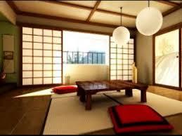 100 Zen Decorating Ideas Living Room Decorating Ideas Zen Meditation Room Design Ideas Zen