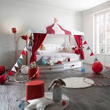 chambres fille déco chambre enfant originale côté maison