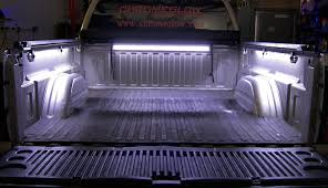 Amazon.com: Chrome Glow 180 White LEDs Truck Bed Cargo Light Kit ... Lighting For Trucks Democraciaejustica Led Light Bars Canton Akron Ohio Jeep Off Road Lights Truck Cap World Tas Automotive Vision X Lights Xprite 8pc Rgb Multicolor Offroad Rock Wireless Sportbikelites New Light Up Rims And Wheels For Truck Cars 48 Blue 8 Module Exterior Bed Genssi Are Bed Lighting Those Who Work From Dawn To Dusk Led Home Design Ideas Bar Supply Fire Lightbars Sirens Kids Ride On With Remote Control And Music Red
