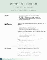 Sample Resume Australian Format Best Of How To Unique Template Australia Beautiful Lovely Pr
