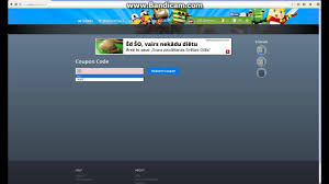 Kogama All Coupon Codes - Lowes Discount Coupon November 2018 Lowes Coupon 2018 Replacing S3 Glass Code 237 Aka You Got Banned Free Promo Codes Generator Youtube 50 Off 250 Ad Match Wwwcarrentalscom Lawn Mower Discount Coupons Sonos One Portable Speaker And Play1 19 Off At 16119 Or 20 Printable Coupon 96 Images In Collection Page 1 App Suspended From Google Play In Store Lowes Galeton Gloves Code Free Promo How To Get A 10 Email Delivery