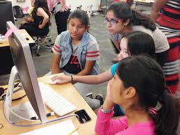 Asu Student Help Desk by The Center For Gender Equity In Science And Technology