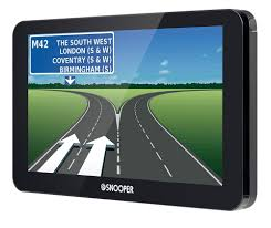 Truckmate S8110 Truck GPS Sat Nav With Built In TV - Snooper UK Truck Driver Gps Android App Best Resource Sygic Launches Ios Version Of The Most Popular Navigation For Gps System Under 300 Where Can I Buy A For Semi Trucks Car Unit 2018 Bad Skills Ever Seen Ultimate Fail On Introducing Garmin Dezl 760 Trucking And Rv With City Alternative Mounts Your Car Byturn Navigation Apps Iphone Imore Drivers Routing Commercial Fmcsa To Make Traing Required The 8 Updated Bestazy Reviews