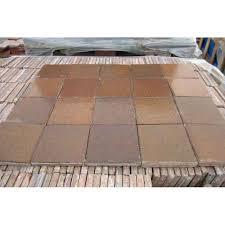 tiles awesome 6x6 tile 6x6 tile 6x6 tiles in shower for garden