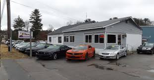 100 Cars And Trucks Llc Used Bridgewater MA Used MA Auto City LLC