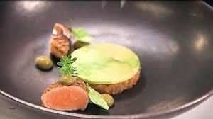 cuisiner la truite comment cuisiner une truite beautiful recette truite saumonée l