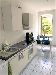 linz stadt grillparzerstraße kompakte mietwohnung mit ca 57 m2 wohnfläche inklusive küche