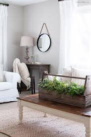 Spring Coffee Table Decorations3 Decor Pics Decorating Fabulous Picture Ideas