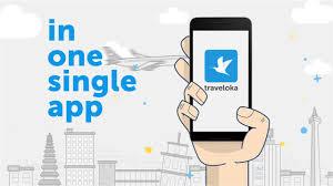 Introduction to Traveloka App