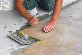 5 best marble granite slate tile installers los angeles ca