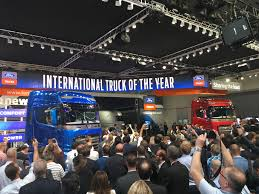 Ford F-Max International Truck Of The Year 2019 – Iepieleaks Bruder Truck Man Petrol Max 312770 Perfect Toys Pantazopoulos The Worlds Best Photos Of Max And Truck Flickr Hive Mind 2012 Isuzu Npr Ecomax Service Utility For Sale 593102 2016 Chevrolet 3500 Iron Max Photo Image Gallery Trimet Crews Working To Clear Collision Between Train Truck Plus Home Facebook Private Pickup Carisuzu Dmax Editorial Photography Remax Moving Linda Mynhier Ford Cargo 4532e 2007 Hanoveryje Pkelbtas Konkurso Intertional The Year 2019 Scania Timber 3d Cgtrader