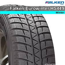 Falken Tires | Greenleaf Tire: Mississauga, ON., Toronto, ON. Automotive Tires Passenger Car Light Truck Uhp Roadhandler Ht P26570r16 All Season Tire Shop Michelin Adds New Sizes To Popular Defender Ltx Ms Lineup Yokohama Corp Cporation Season Tires Catalog Of Car For Summer And Winter Peerless Chain Vbar Chains Qg28 Walmartcom 2014 Ykhtx Light Truck Suv Tire Available From Best Rated In Allterrain Mudterrain Scorpion Zero Allseason Helpful Time Page 11