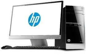 achat ordinateur de bureau hp 500 575nfm l0w72ea abf achat ordinateur de bureau grosbill