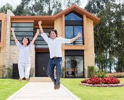 100 Define Glass House Real Estate Rebate Blog Real Estate