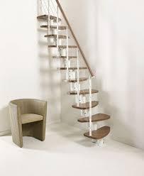 escalier 2 quart tournant leroy merlin escalier a pas decales leroy merlin maison design bahbe
