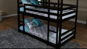 jeromes bunk beds bed headboards