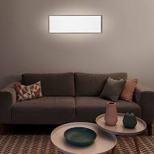 led panel switch tone 90x20cm aldi liefert