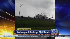 VIDEO: Water Spout Destroys Mail Truck In Tampa, Florida | 6abc.com Truck Crash Closes Sthbound Lane Near Laceby The Border Mail Responding To A Multi Car Accident Custom Paper Service Heres More Of What May Be Americas New Fundraiser By Peter Jones So I Collided With Mail Truck Slammed Superfly Autos Part 15 Catches Fire Along Route In Youngstown Us Postal Is Working On Selfdriving Trucks Wired Traffic Accidents Japan Times Involved Afternoon Youtube Shocking Footage Shows Crushing Pedestrians Just In Friday Leaves At Least 2 Injured