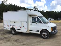 1999 Chevrolet Express Box Truck For Sale | Pelzer, SC | 113356 ... 2015 Chevrolet 2500 Hd Box Truck Vinsn1gb0cueg5fz106232 V8 60l New Chevrolet Silverado 2500hd Cars For Sale In Murrysville Pa 2018 1500 4wd Double Cab Standard Box Lt Z71 Van For Sale 1223 2003 Express G30 Box Van Truck Item 5922 Sold Kodiak C6500 Truck Vector Drawing Jim Gauthier Winnipeg Used 2008 G3500 Cutaway In New Glasscock And Preowned Vehicles Big Lakerm 2014 Information 2017 Commercial Cutaway Base Na Waterford