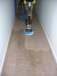 tile grout cleaning carpet cleaning how to
