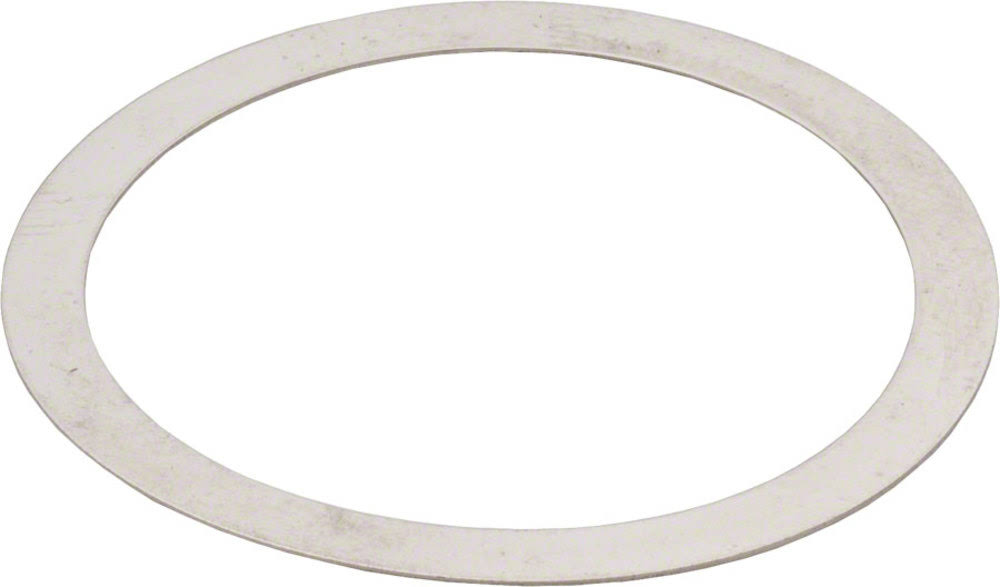 Cane Creek Headset Shim Spacer - .25mm