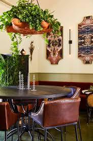 100 Carter Design Studio Becky S For VML Winerys Tasting Room