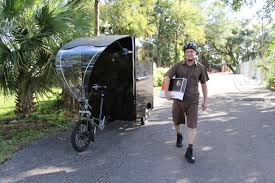 UPS Now Using EBikes In Two U.S. Cities | Medium Duty Work Truck Info On Twitter Why Didnt You Just Edit The Tweet Oh Wait Ups Customers Complain That Their Packages Never Made In Time For 46 Best College Images Pinterest Colleges Best Colleges And The Astronomical Math Behind New Tool To Deliver Packages Local Driver Talks About His 50 Years Job Youtube Domestic Express Delivery Firms Vietnam Forcing Drivers Work 70hour Weeks With Mandatory Overtime Electric Van Fucell Range Extender Be Sted Package Delivery Wikipedia Exclusive Group Formed As Times Escalate At Cn Statewide Common Law Grand Jury Vaoregonihonebraskaflorida