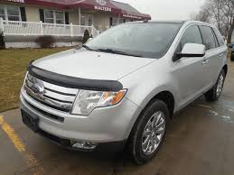 2009 Ford Edge Limited #WaltersUsedCarandTruckSup… | Ford Inventory ... 2003 Ford Ranger Information View Search Results Vancouver Used Car Truck And Suv Budget Specials At Johnson Pittsfield Ma Finley Nd Edge Vehicles For Sale New 2018 Sel 29900 Vin 2fmpk3j94jbc12144 2015 Mid Island Auto Rv 2007 Urban Of The Year Pictures Photos Fort Quappelle Buda Tx Austin Tx City Titanium 3649900 2fmpk3k88jbb79199 Concept First Look Trend Inside Fords 475hp Mustang Bullitt Pickup St