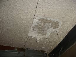 Asbestos Ceiling Tile Identification by Asbestos In Ceramic Tiles Asbestos Global